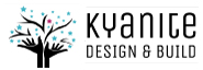 Kyanite Design & Build Logo